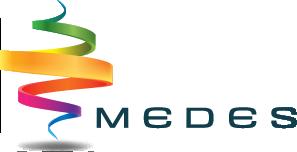 Logo Medes