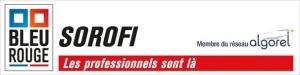 Logo Sorofi