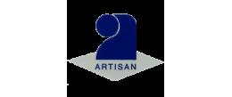 Logo Artisan de France