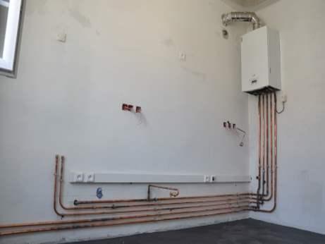 canalisations-cuivre-sanitaire-et-chauffage