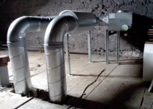 extracteur-et-piège-à-son-départ-pour-2-logements-miniature