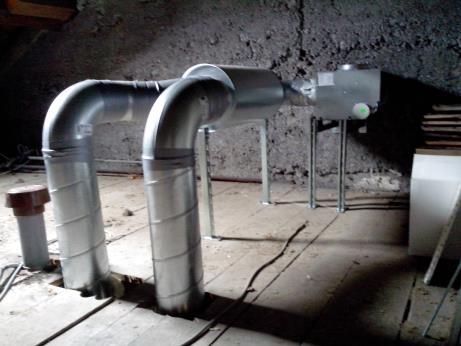 extracteur-et-piège-à-son-départ-pour-2-logements