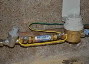 installation-aquabion-traitement-écologique-du-tartre-miniature