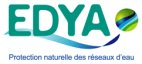 Logo EDYA