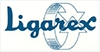 Logo Ligarex