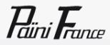logo Païni France