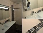 salle-de-bain-sur-chaponnay-miniature