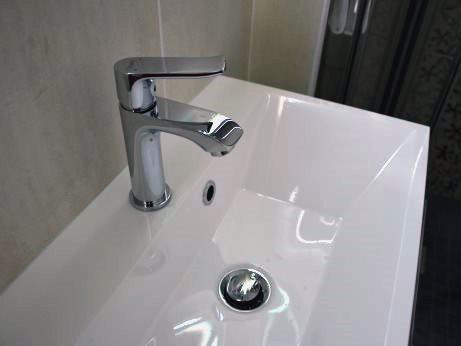 vasque-a-poser-marbre-de-synthese